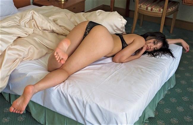 永尾まりや~グラビアの下着姿は痴女っぽくて裸よりもエロくて超興奮!0008shikogin