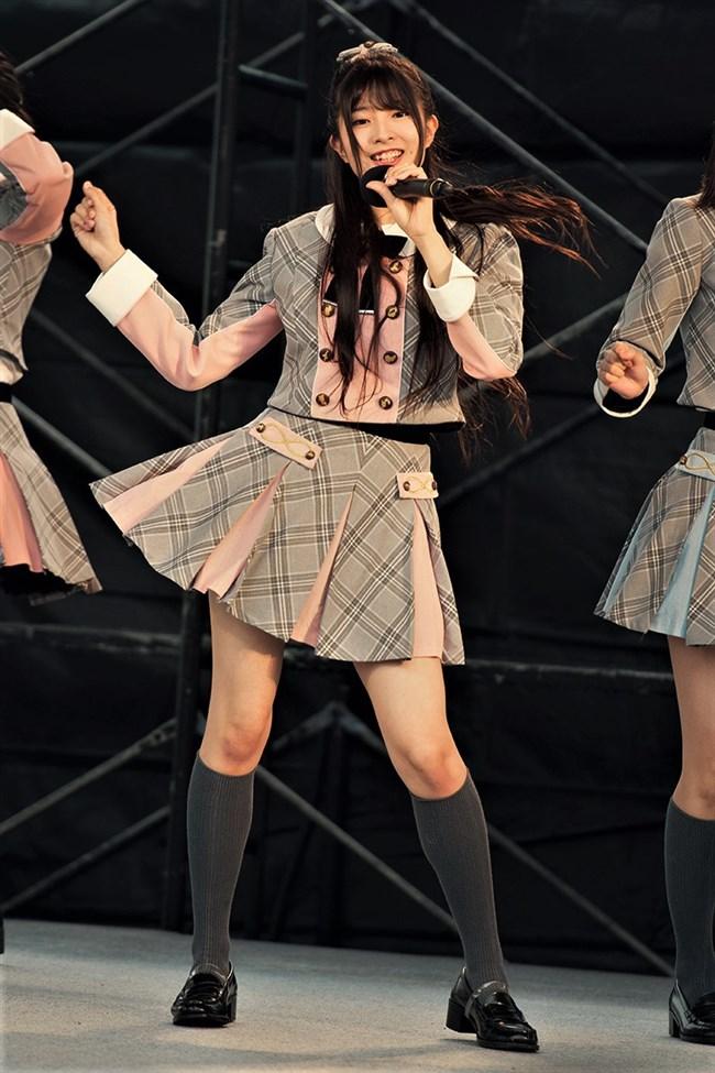 行天優莉奈[AKB48]~Eカップの胸の谷間が凄いエログラビアに超興奮で一番の注目株!0007shikogin