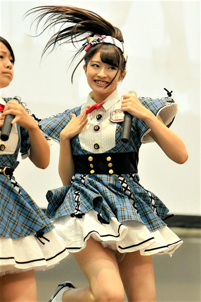 行天優莉奈[AKB48]~Eカップの胸の谷間が凄いエログラビアに超興奮で一番の注目株!0008shikogin