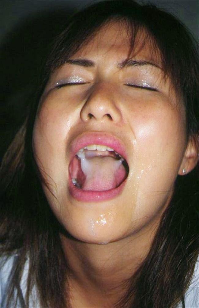 ありったけのザーメンを彼女にぶっかけた時の興奮度wwwww0009shikogin
