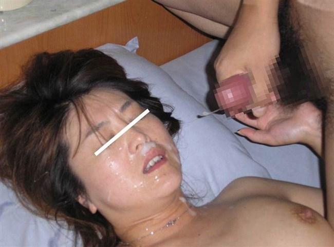ありったけのザーメンを彼女にぶっかけた時の興奮度wwwww0017shikogin