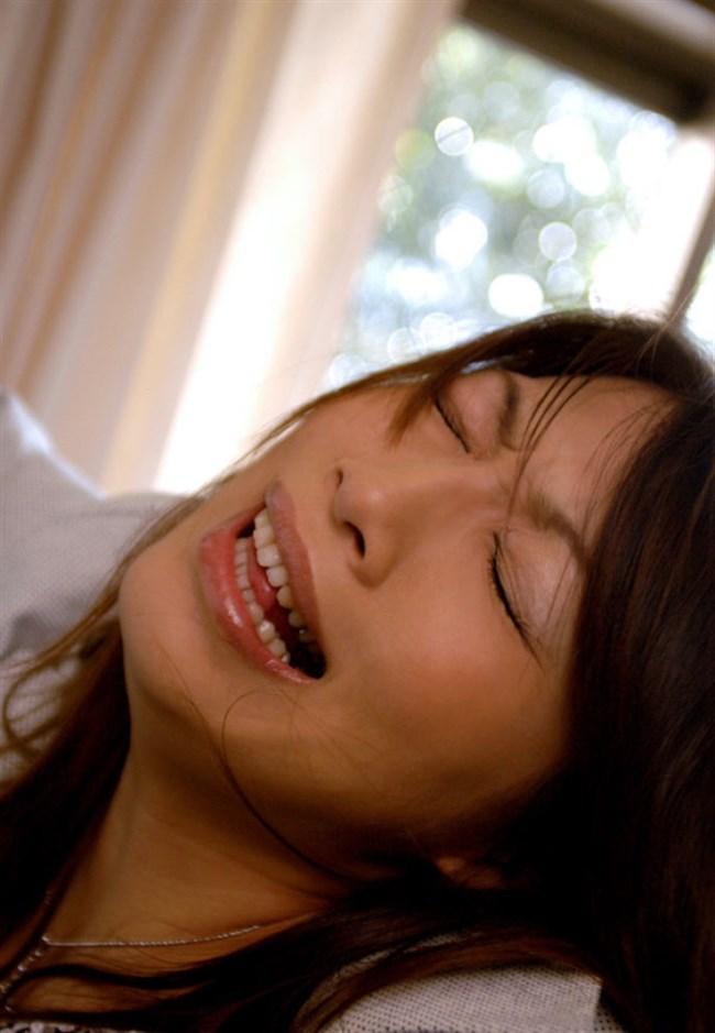 挿入した瞬間の女の子の表情がこちらwwwwwwww0022shikogin