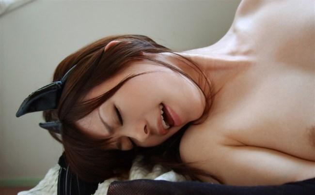 挿入した瞬間の女の子の表情がこちらwwwwwwww0028shikogin