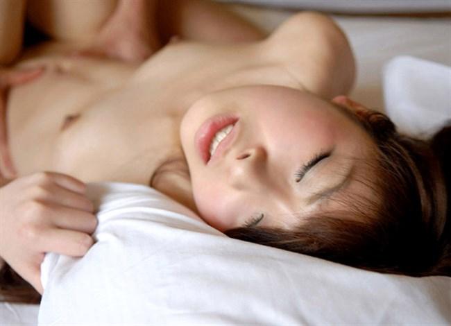 挿入した瞬間の女の子の表情がこちらwwwwwwww0034shikogin