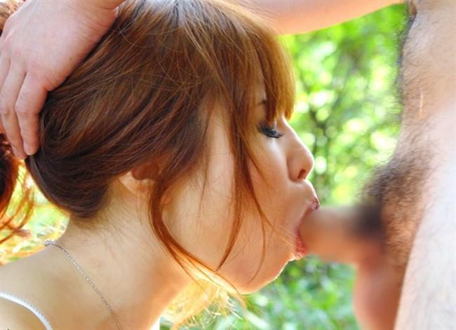 性欲がスゴイお姉さんはこうして屋外でも発情してしまいますwwww0022shikogin