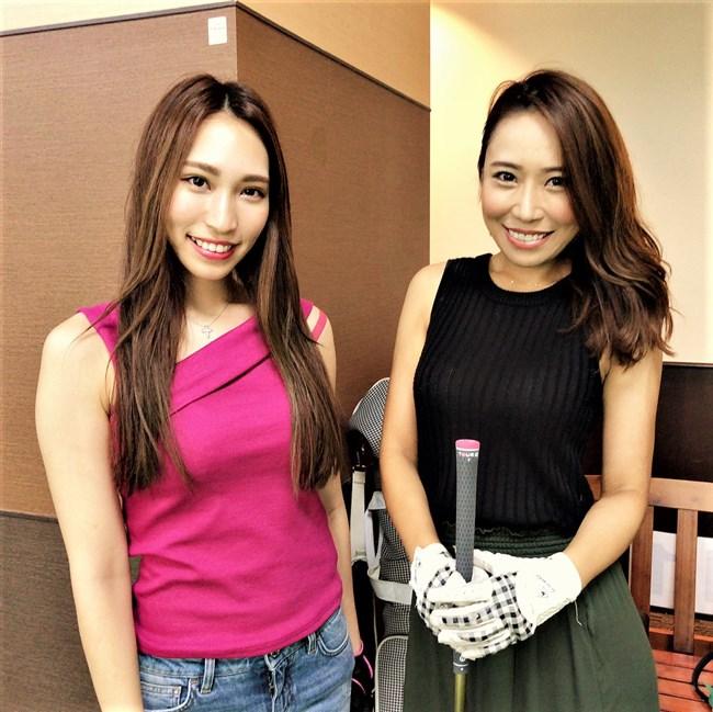 東山桜子~RIZINガールでひときわ美しかった超美形のセクシーコス姿!0003shikogin