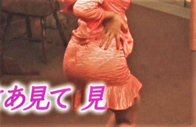 高橋メアリージュン~絶対に笑ってはいけないトレジャーハンターでの透けパンティー!0005shikogin