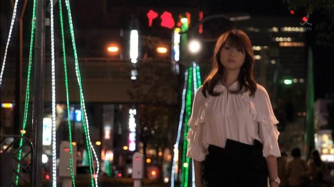 深田恭子~初めて恋をした日に読む話での巨乳強調ぶりが凄くて目が離せない!0011shikogin