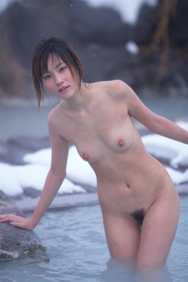 すぐさま襲いかかりたくなる…濡れる女体はエロスが倍増wwwww0006shikogin