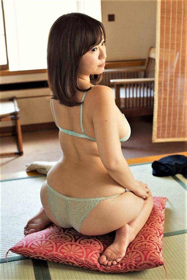 水樹たま~バツイチ熟女グラドルの豊満で柔らかそうな身体を抱いてみたい!0004shikogin