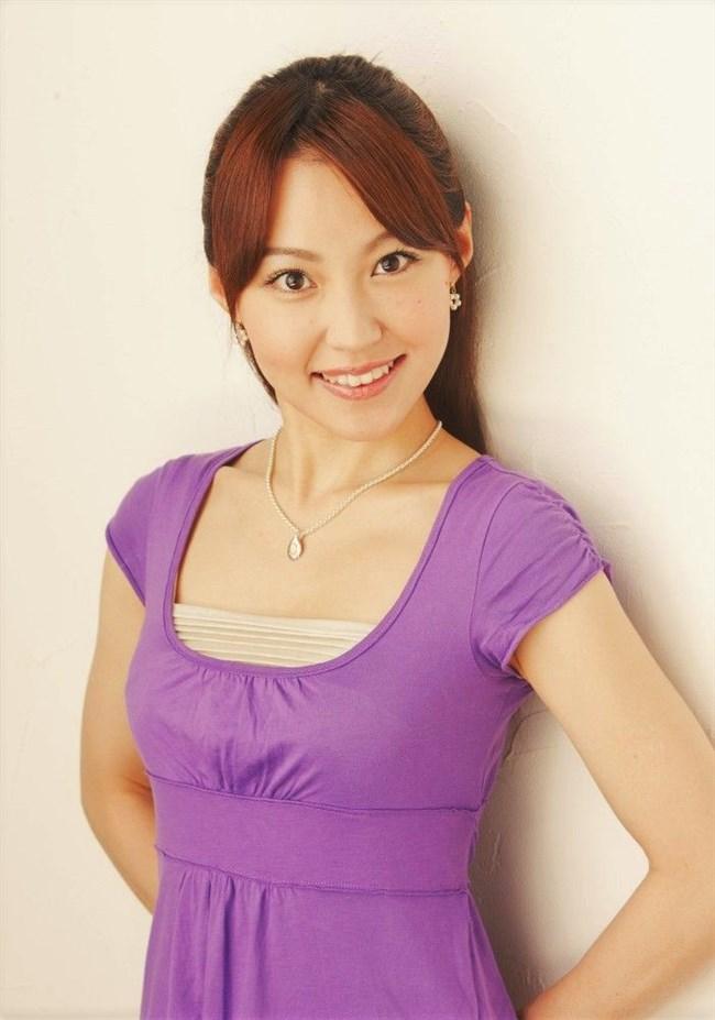 中川祐子~美魔女が水着グラビアで完璧なエロ美しさを見せまくり!0012shikogin
