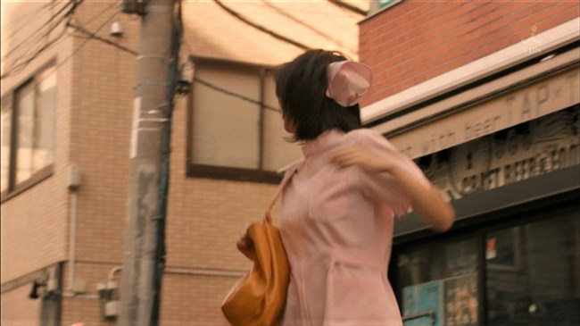 武田玲奈~ドラマ新しい王様でのナース服パンチラが超エロ過ぎて永久保存!0013shikogin
