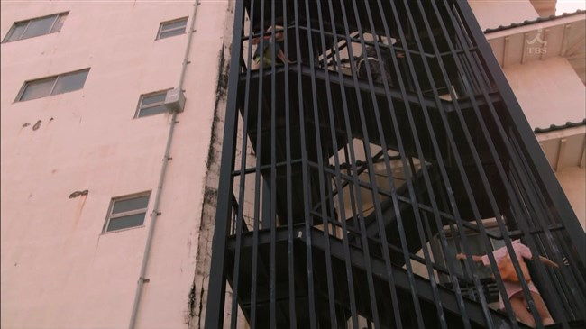 武田玲奈~ドラマ新しい王様でのナース服パンチラが超エロ過ぎて永久保存!0014shikogin