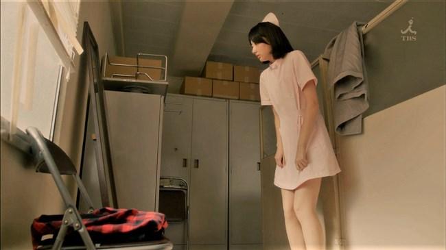 武田玲奈~ドラマ新しい王様でのナース服パンチラが超エロ過ぎて永久保存!0002shikogin