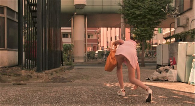 武田玲奈~ドラマ新しい王様でのナース服パンチラが超エロ過ぎて永久保存!0005shikogin
