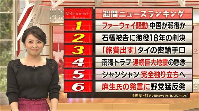 矢島悠子~お寺の取材でお坊さんに巨乳を見せつけ、目のやり場に困ってしまう!0007shikogin