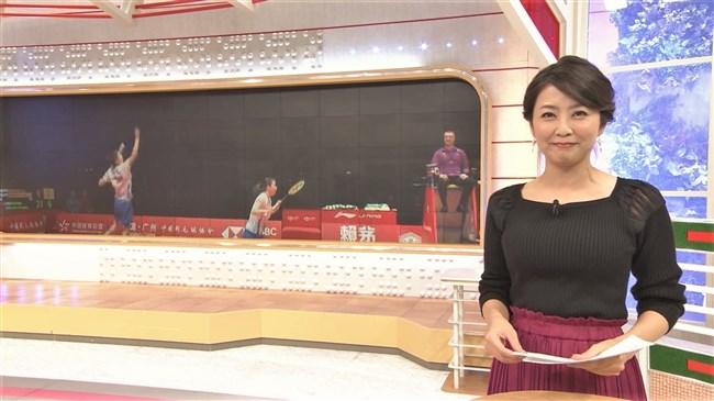 矢島悠子~お寺の取材でお坊さんに巨乳を見せつけ、目のやり場に困ってしまう!0008shikogin