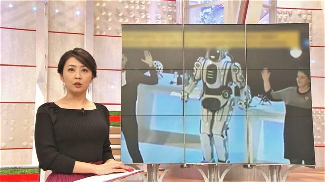 矢島悠子~お寺の取材でお坊さんに巨乳を見せつけ、目のやり場に困ってしまう!0009shikogin