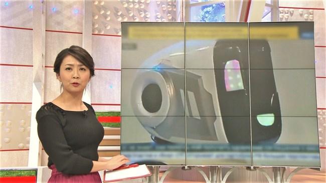 矢島悠子~お寺の取材でお坊さんに巨乳を見せつけ、目のやり場に困ってしまう!0010shikogin