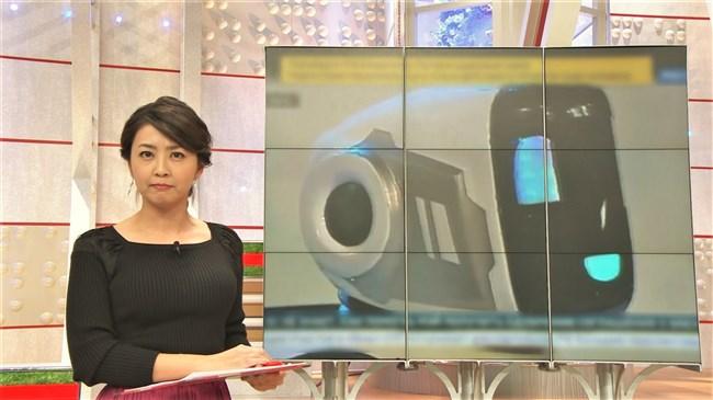 矢島悠子~お寺の取材でお坊さんに巨乳を見せつけ、目のやり場に困ってしまう!0011shikogin