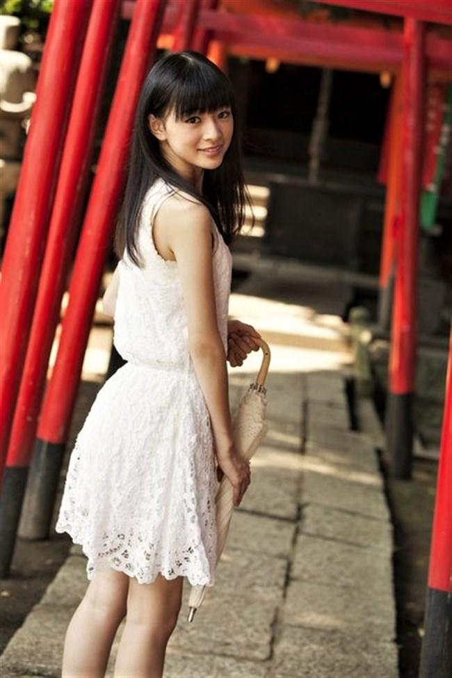 優希美青~相棒season17にて16歳で出産した超美少女です!0005shikogin
