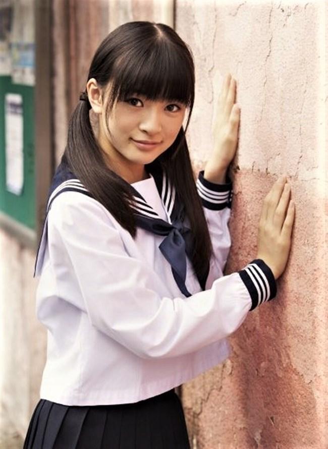 優希美青~相棒season17にて16歳で出産した超美少女です!0009shikogin