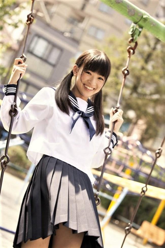 優希美青~相棒season17にて16歳で出産した超美少女です!0011shikogin