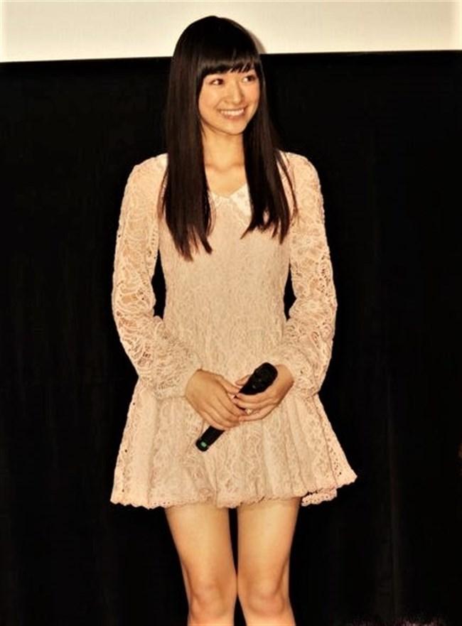 優希美青~相棒season17にて16歳で出産した超美少女です!0013shikogin