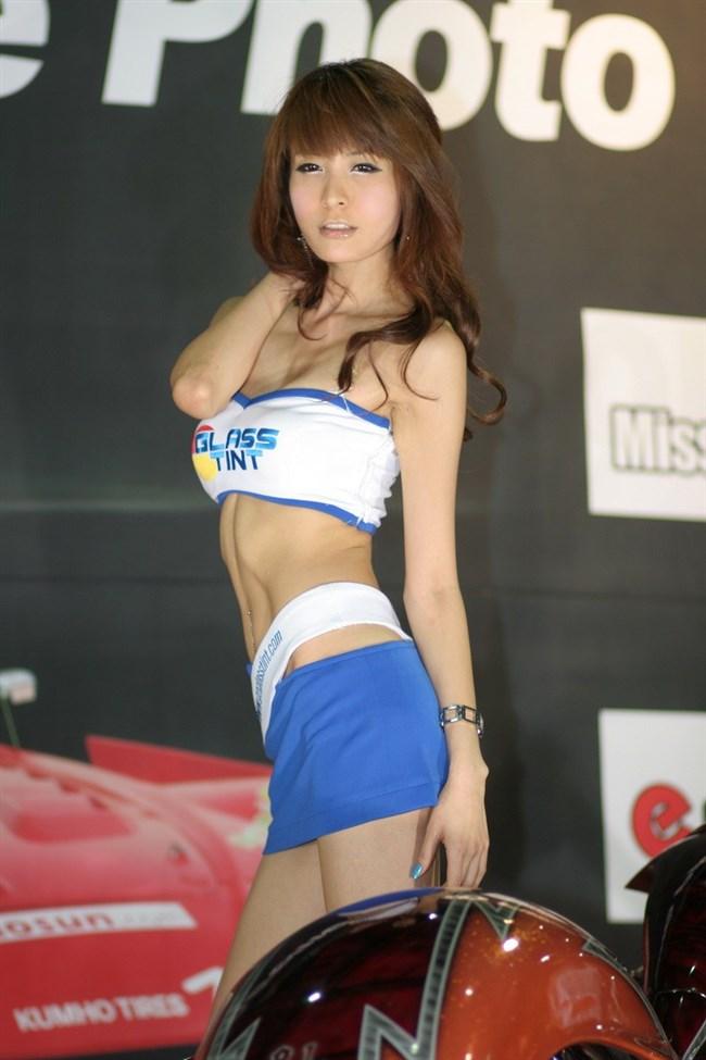 モーターショーにRQやCG目当てで写真撮りまくった結果wwwww0002shikogin