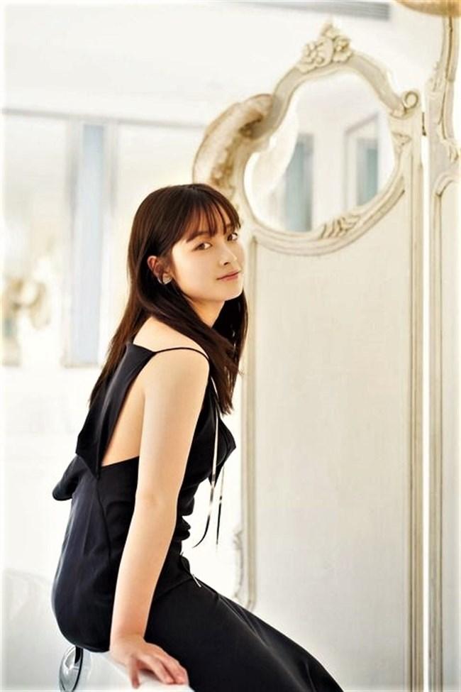 橋本環奈~2nd写真集NATURELのエロ美しさに感動すら覚えてしまいますな!0013shikogin