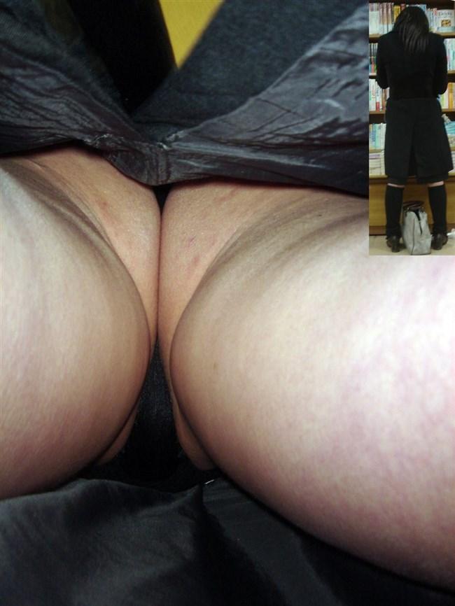 逆さ撮りのプロが命がけで盗撮したスカートの中wwwww0019shikogin