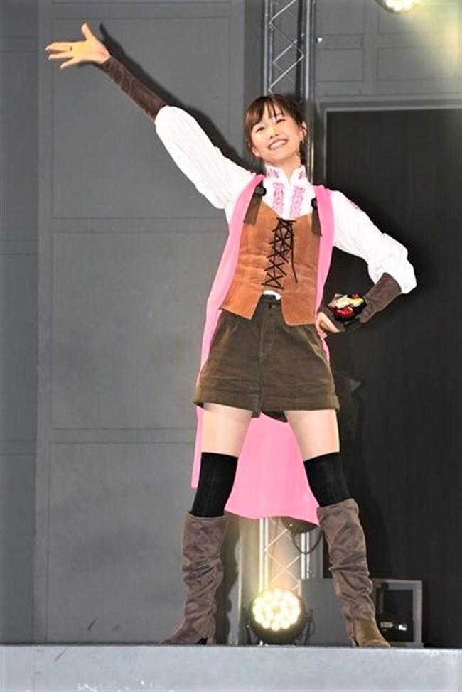 尾碕真花~騎士竜戦隊リュウソウジャーのアスナは超可愛くてセクシーボディー!0003shikogin
