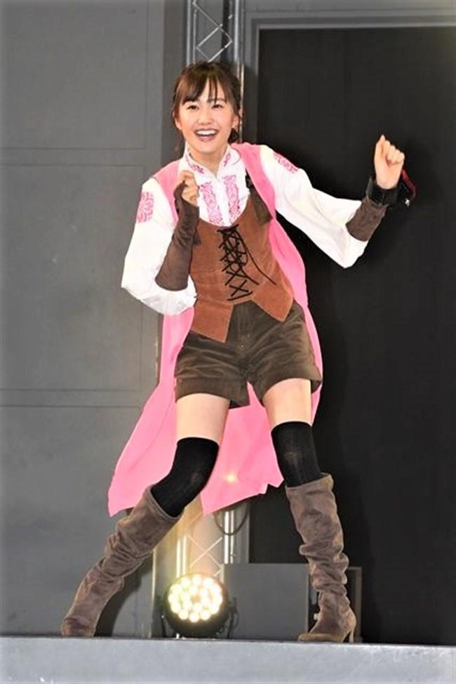 尾碕真花~騎士竜戦隊リュウソウジャーのアスナは超可愛くてセクシーボディー!0004shikogin