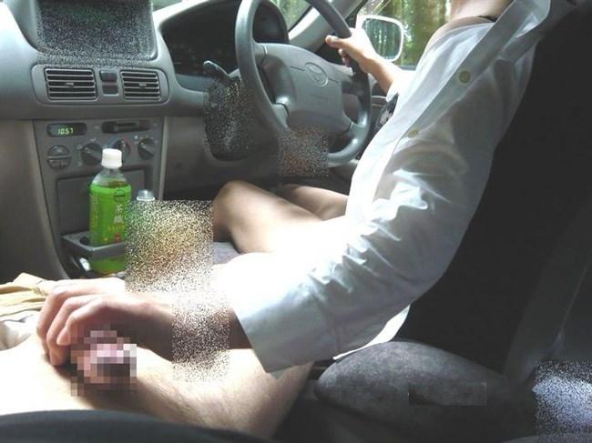 ホテル代わりに車内で!少々覗かれても構わないバカップルを盗撮wwww0020shikogin