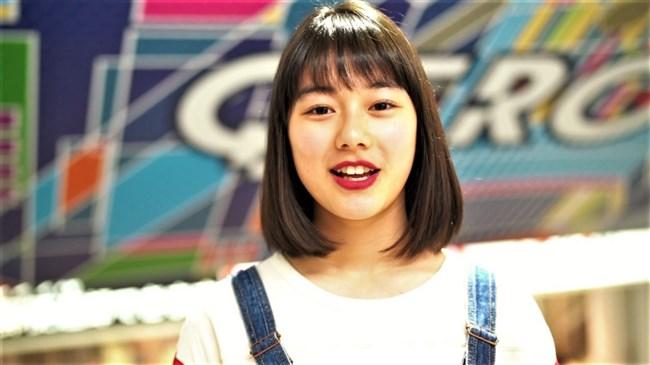 矢崎希菜~週プレの初グラビアは初々しい少女の可愛さがたっぷりで最高!0003shikogin