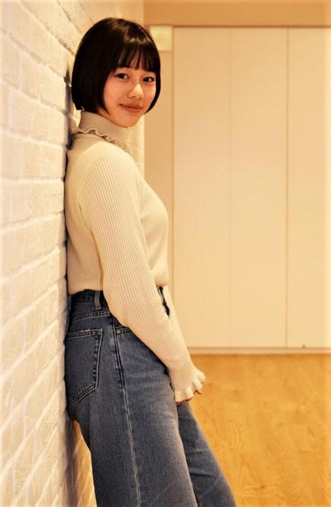 矢崎希菜~週プレの初グラビアは初々しい少女の可愛さがたっぷりで最高!0005shikogin