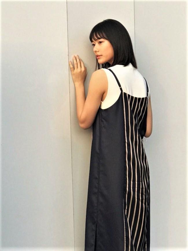矢崎希菜~週プレの初グラビアは初々しい少女の可愛さがたっぷりで最高!0006shikogin