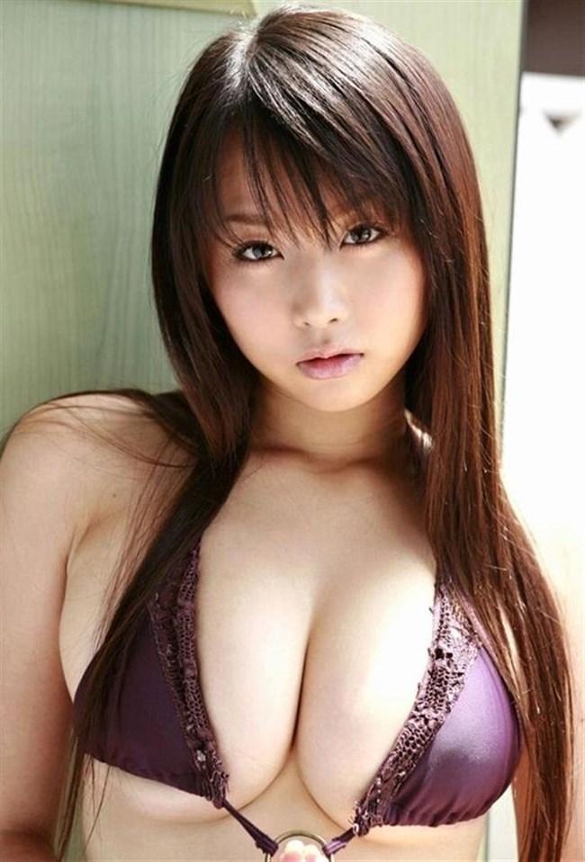 大胆にはみ出した乳房がえちえちな極小水着グラビアまとめwww0046shikogin