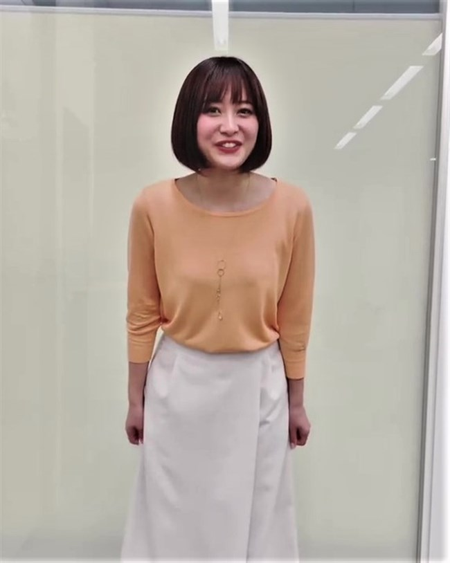 久富慶子~オッパイがパンパンになってきたのは妊娠?尻振りダンスが超SEXY!0013shikogin