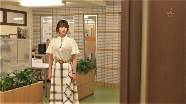 深田恭子~ブラウス透けが超エロかった、初めて恋をした日に読む話の第6話!0011shikogin