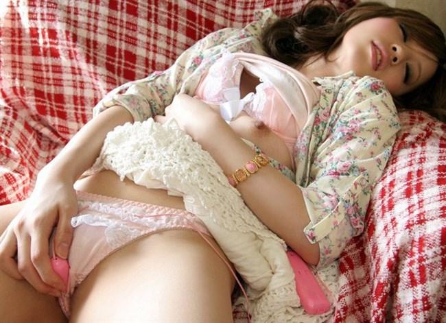 絶対他人に見られたくない!お姉さんが大人のおもちゃで乱れる姿wwww0002shikogin