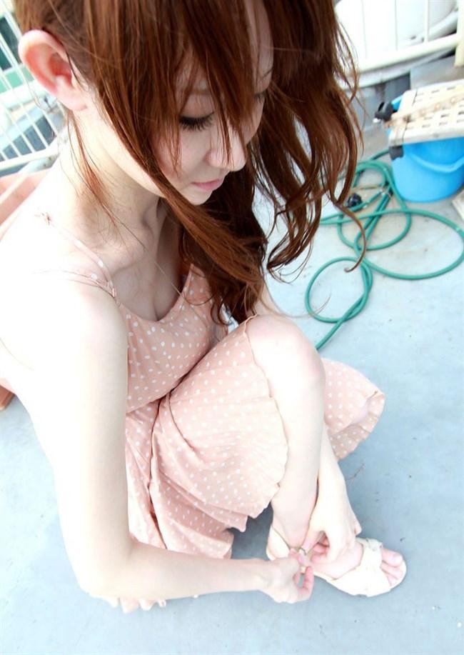ロリ好きに贈る!ちっぱい貧乳女子のロリヌード画像まとめwww0021shikogin