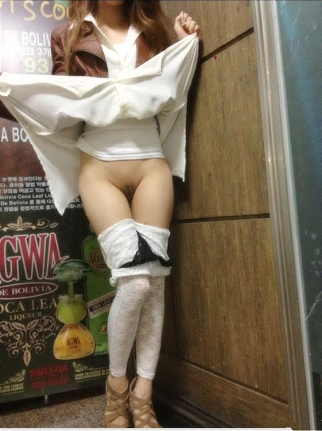 アリエナイ所で全裸になってしまう変態露出狂がこちらwwww0027shikogin