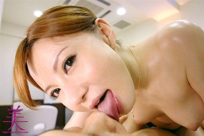 即勃起!舌を絡めあうディープキスがえちえちwwwww0017shikogin