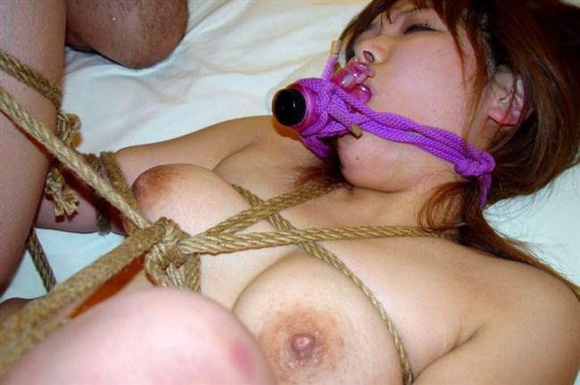 縛られておま〇こを濡らす変態女がこの世には存在しますwww0013shikogin