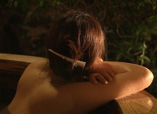 貸切風呂でムラムラしてセックス始めるカップルは絶対多い件wwwww0003shikogin