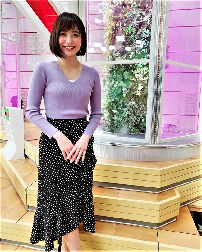 久冨慶子~決して巨乳じゃないがニット服の膨らみは凄くエロくて興奮する!0012shikogin