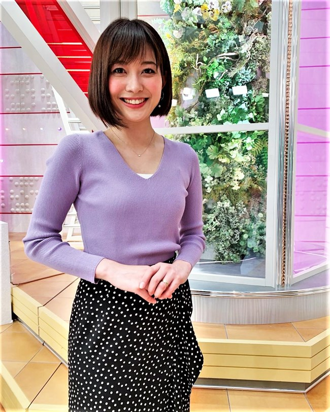 久冨慶子~決して巨乳じゃないがニット服の膨らみは凄くエロくて興奮する!0013shikogin
