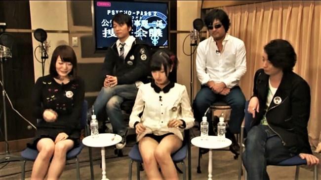 佐倉綾音~声優なのに超美人!しかも推定Fカップのエロボディーで容姿完璧!0012shikogin
