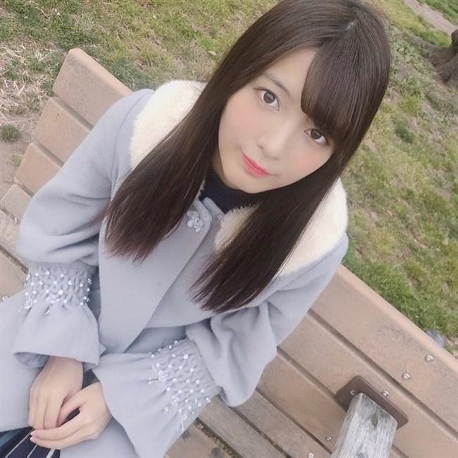 森田ひかる[欅坂46]~美形揃いの2期生の中でもとびきり可愛いと評判で将来大化けするぞ!0004shikogin